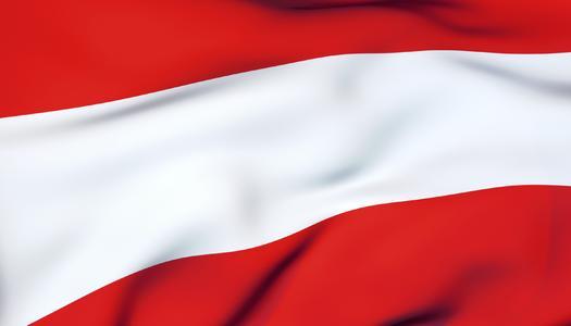 Registrierkassenpflicht in Österreich