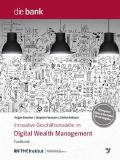 Digitale Modelle erobern das Wealth Management