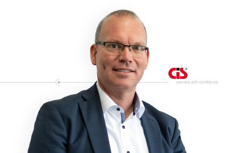 CiS: Markus Kordel, Geschäftsführer COO der CiS electronic GmbH ab 01.01.2021