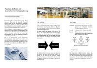 [PDF] Flyer