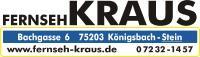 Fernseh Kraus