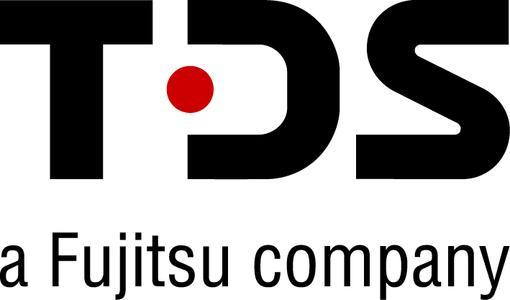 TDS auf der Personal 2010