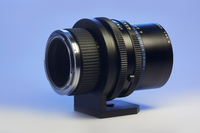 Mamiya RB-RZ_645_Adapter7