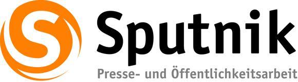 Die Agentur Sputnik erhält den Etat für Pressearbeit von der Traditionsmarke BURG aus Wetter (Ruhr).