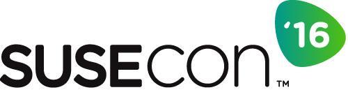 Logo SUSECON