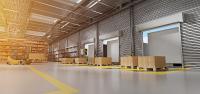 Grüne Logistik / © panthermedia.net/ perig76