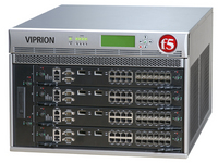 viprion box