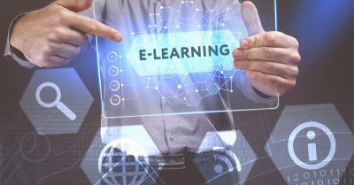 Innovation im E-Learning mit künstlicher Intelligenz - Area9 Rhapsode™ bietet einzigartige Lernerfahrung wie mit einem persönlichen Tutor
