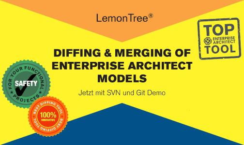 LemonTree Banner