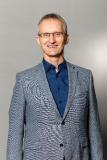Thomas Gebhardt ist Digitalisierungsberater bei der Handwerkskammer Region Stuttgart (Foto: HWK)