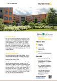 [PDF] Spectos Case Study: Erhebung von Mitarbeiterfeedback im Klinikum Bad Salzungen