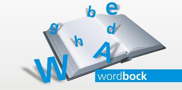 Wordbock