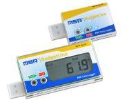 Für Temperatur- und Luftfeuchkeit: Datenlogger der MSR BudgetLine
