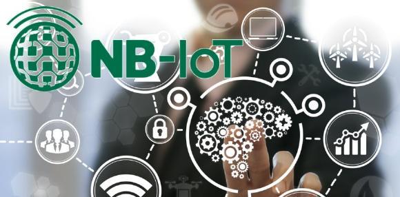 NB-IoT – Funk für das IoT
