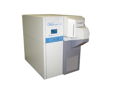 GD PROFILER HTP - ein neues analytisches Werkzeug für die Charakterisierung wärmebehandelter Schichten