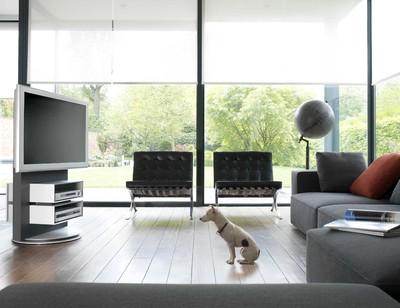exklusive tv m bel bers internet bts business trading. Black Bedroom Furniture Sets. Home Design Ideas