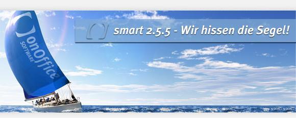 onOffice smart Release 2.5.5