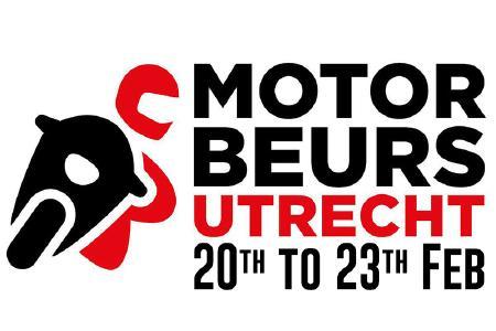 BMW specialist Wunderlich at MOTORbeurs Utrecht 2020