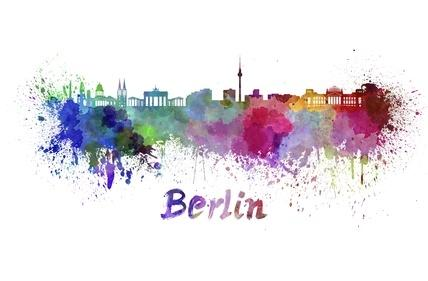 Fachtage Berlin
