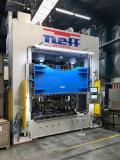 NEFF Presse für den Einsatz in der Automotiv Branche