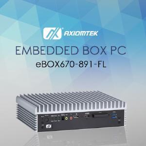 Vorschau eBOX670-891-FL