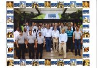 manroland web systems at the MRUG Conference in Mumbai
