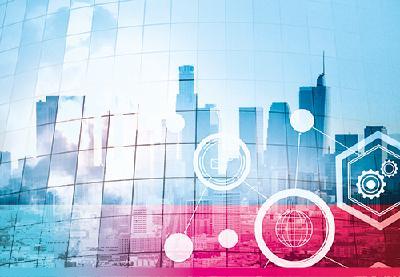 Grenzebach Digital GmbH gegründet