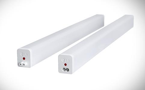 Bild LG LED Batten