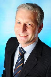 Prof. Dr.-Ing. Holger Watter