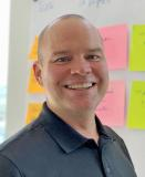 Christian Steiger wird neuer Geschäftsführer in der Haufe Group