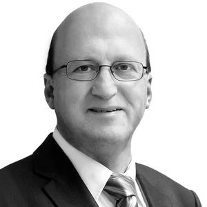 Holger Reinecke, econda GmbH