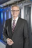 Donald Badoux