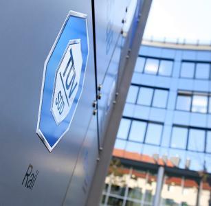 TÜV SÜD übernimmt MiW Rail Technology (Schweden)