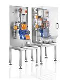 Metering systems DULCODOS® F&B - Compact and ready-wired