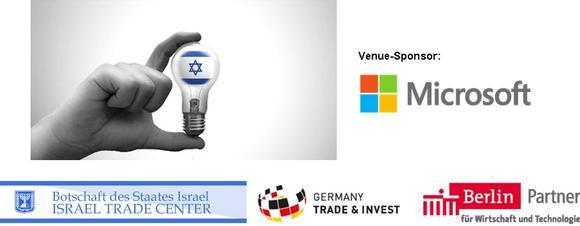 Logo_Berlin_07.03.2016.jpg