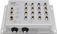 Lantech IES-5216DF(IP67/IP43)