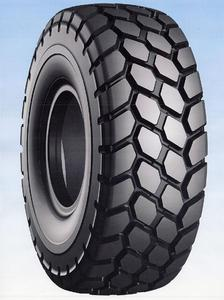 Bridgestone auf der STEINEXPO 2014