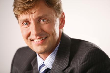 Dr.-Ing. Johannes Lorenz ist neuer Chief Technology Officer bei der Ticket Online Software GmbH. Foto: Ticket Online
