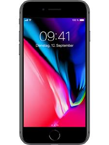 mobilcom-debitel Preiskracher: iPhone 8 mit 64 GB