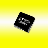 60V, High Side Sense LED Controller for Boost, Buck or Buck-Boost High Current LED Applications