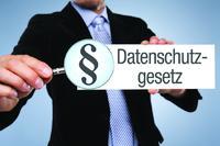 Am 16. Oktober wird im Kongresszentrum der Messe Nürnberg der Datenschutztag 2012 stattfinden