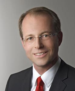 Markus Solmsdorff, Geschäftsführer EXPERCASH GmbH