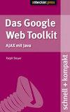 Das Google Web Toolkit