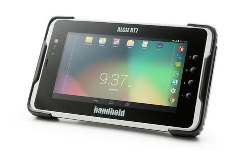 Algiz-RT7-handheld-tablet-facing-left