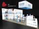 Meet Arvato Systems in hall 3, stand 3.B38