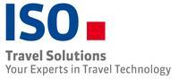 ISO Travel Solutions auf dem fvw Kongress