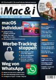 Wie Apple den Datenschutzalbtraum beenden will
