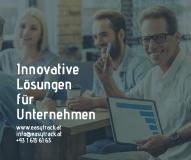 Easytrack gemeinsam mit Hutchison Drei Austria