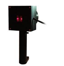 Puissance-mètre Laser universel