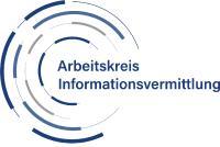Logo Arbeitskreis Informationsvermittlung